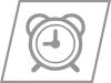 Клининговая компания Скай Клининг выполняет работу точно в срок!